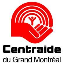 Fondation Centraide du Grand Montréal